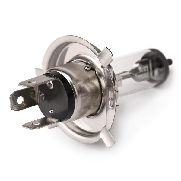 Bulb, spotlight MAXGEAR 78-0008 5907558513073