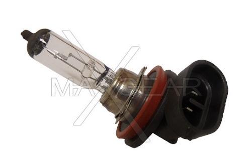 Glühlampe, Fernscheinwerfer MAXGEAR 78-0011 Bewertung
