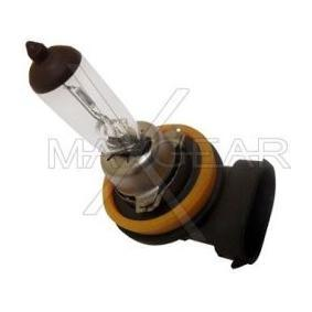 MAXGEAR 78-0013 5907558513127
