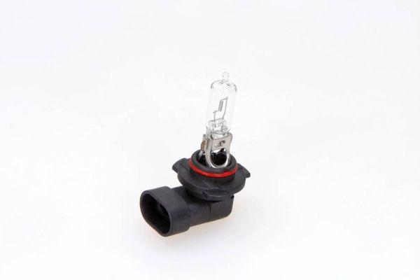 Glühlampe, Fernscheinwerfer MAXGEAR 78-0014 5907558513134