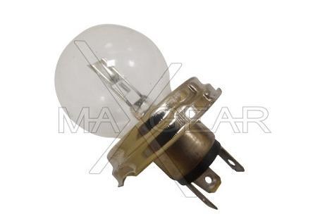 Bulb, spotlight MAXGEAR 78-0017 5907558513165