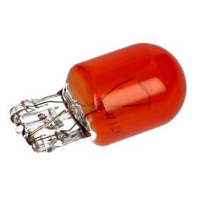 Крушка с нагреваема жичка, мигачи WY21W, W3x16d, 12волт, 21ват 78-0047SET