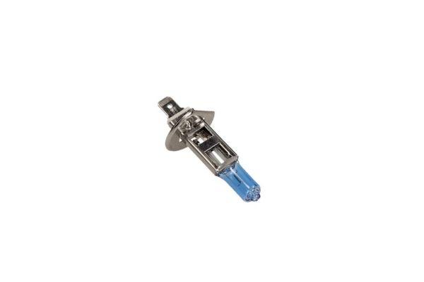 Bulb, spotlight 78-0085 MAXGEAR 78-0085 original quality