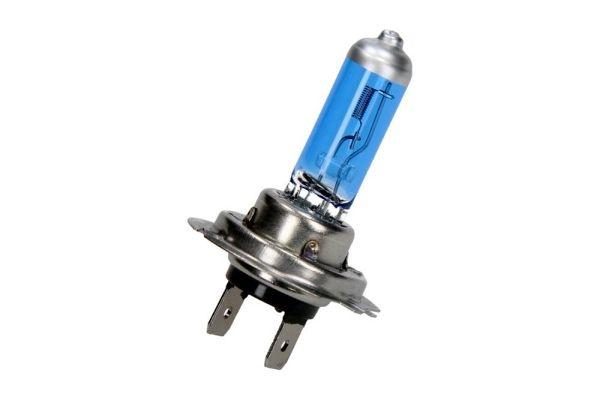 MAXGEAR  78-0091 Bulb, spotlight
