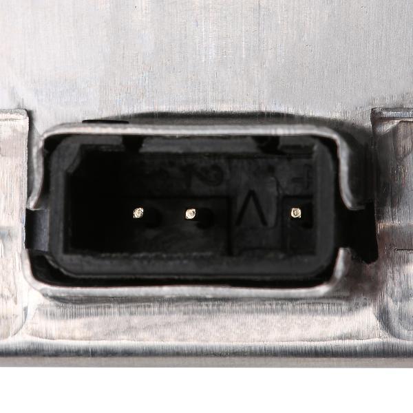 Glühlampe, Fernscheinwerfer MAXGEAR 78-0113 Erfahrung