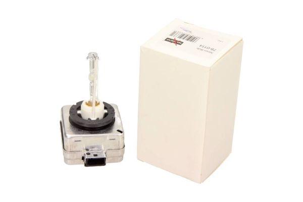 Bulb, spotlight MAXGEAR 78-0114 5901619513361