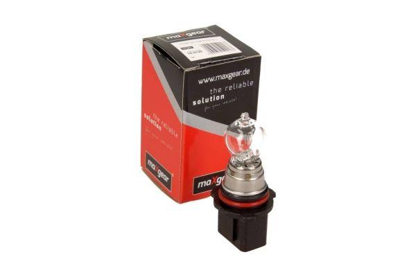 MAXGEAR  78-0126 Bulb, indicator