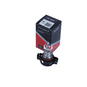 Bulb, indicator 12V 24W, PS24W, PG20-3 78-0128