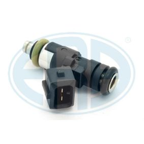 Injector Nozzle 780022 PANDA (169) 1.2 MY 2004