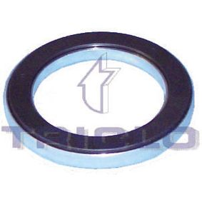 2011 KIA Ceed ED 1.4 Anti-Friction Bearing, suspension strut support mounting 781145