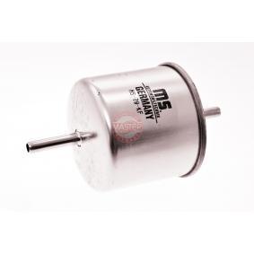 Palivovy filtr 79-KF-PCS-MS MONDEO 2 (BFP) 1.8i rok 2000