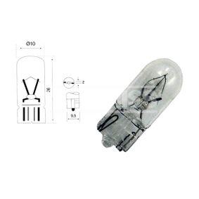Bulb, indicator 79780272