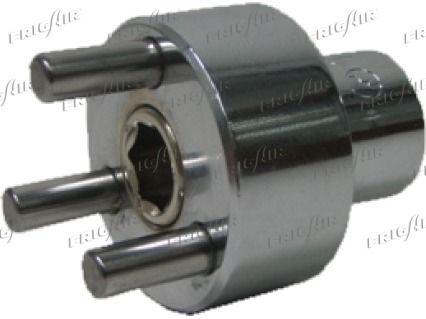 Abzieher, Riemenscheibe 80.80014 FRIGAIR 80.80014 in Original Qualität