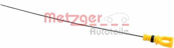 Artikelnummer 8001003 METZGER Preise