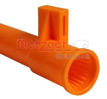 Trichter, Ölpeilstab METZGER 8001016 Bewertung