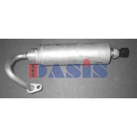 2012 Nissan Qashqai j10 1.6 dCi All-wheel Drive Dryer, air conditioning 800672N