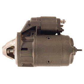 8010280 ROTOVIS Automotive Electrics 8010280 original quality