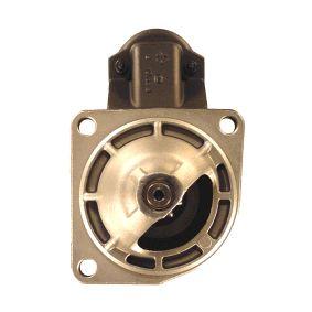 ROTOVIS Automotive Electrics 8010280 rating