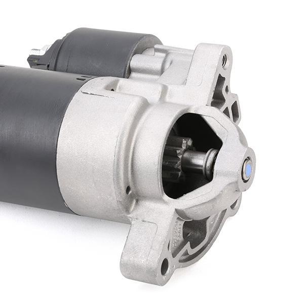 Artikelnummer 8013850 ROTOVIS Automotive Electrics Preise