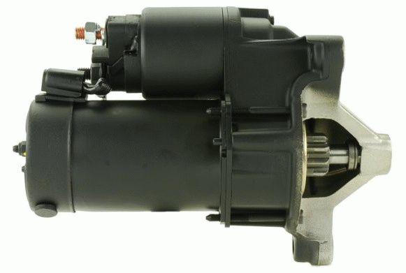 ROTOVIS Automotive Electrics Art. Nr 8013850 günstig