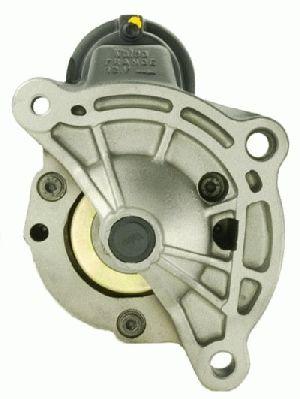 ROTOVIS Automotive Electrics 8013850 EAN:4011930138509 Shop