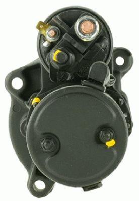 Beliebte 8013850 ROTOVIS Automotive Electrics