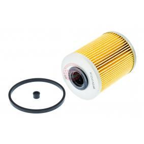 Fuel filter 8013Z-KF-PCS-MS Astra Mk5 (H) (A04) 1.7 CDTI MY 2005
