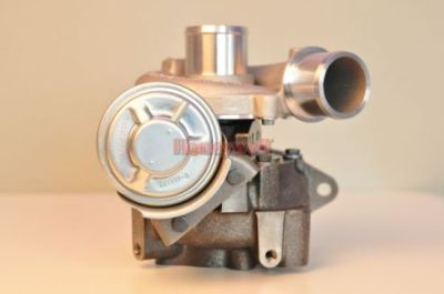 Turbocompresor GARRETT 801891-5001S 224615102303481023034