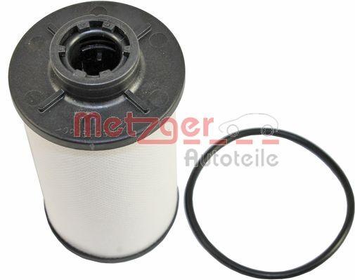 METZGER 8020005 EAN:4250032587987 Shop