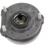SACHS Top mount FIAT Front Axle, Right