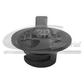 Verschluss, Öleinfüllstutzen mit OEM-Nummer YS4G 6766 AA