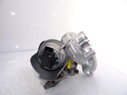 806291-5003S GARRETT valmistajalta asti - 30% alennus!