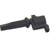 OEM Ignition Coil MAPCO 80755