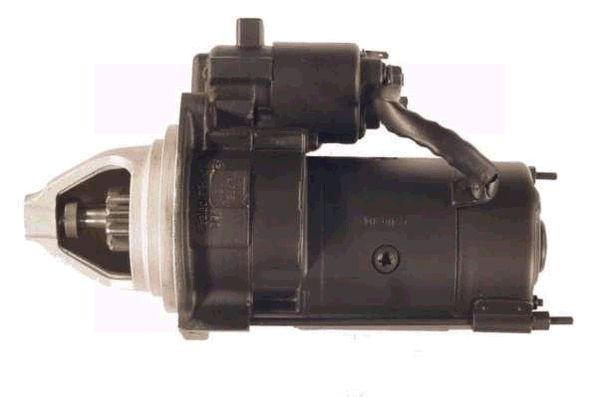 Anlasser 8080030 ROTOVIS Automotive Electrics 8080030 in Original Qualität
