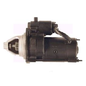 8080030 ROTOVIS Automotive Electrics 8080030 in Original Qualität