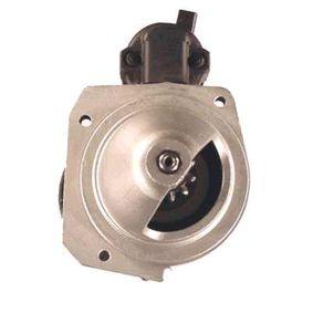 ROTOVIS Automotive Electrics 8080030 Bewertung