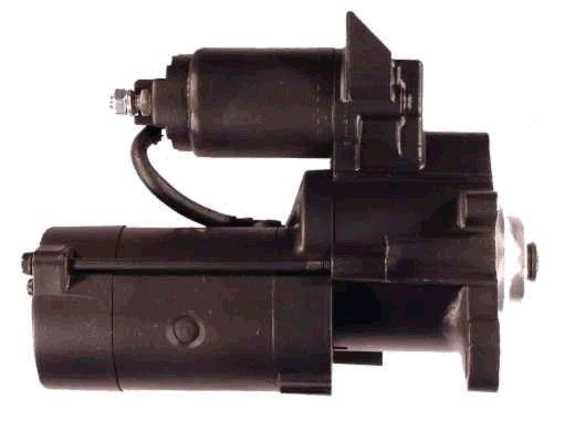 Starter 8080100 ROTOVIS Automotive Electrics 8080100 van originele kwaliteit