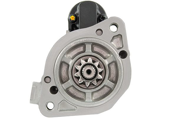 Startmotor / Starter ROTOVIS Automotive Electrics 8080103 waardering
