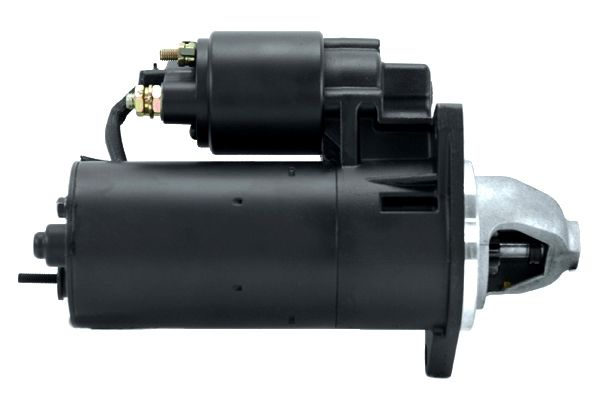 Starter 8080111 ROTOVIS Automotive Electrics 8080111 van originele kwaliteit