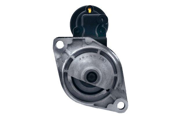 Startmotor / Starter ROTOVIS Automotive Electrics 8080111 waardering