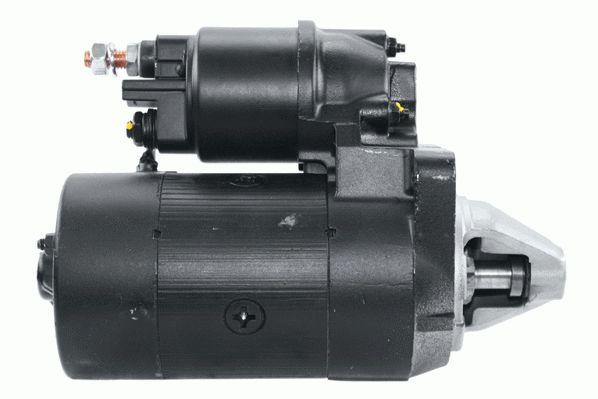 Starter 8080114 ROTOVIS Automotive Electrics 8080114 van originele kwaliteit