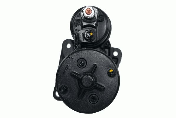 Starter ROTOVIS Automotive Electrics 8080114 expert kennis
