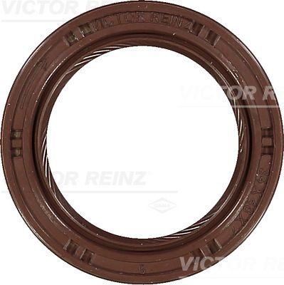 REINZ  81-10472-00 Wellendichtring, Kurbelwelle Innendurchmesser: 34,00mm, Ø: 48,00mm