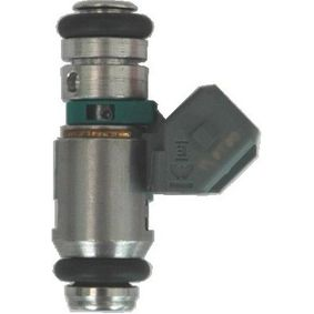 Einspritzventil Benzin mit OEM-Nummer 8200028797