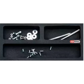 Werkzeugmodul