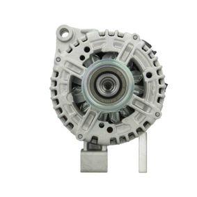Lichtmaschine mit OEM-Nummer 30773111