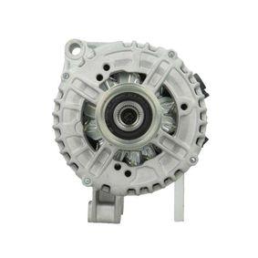 Lichtmaschine mit OEM-Nummer 6G9N10300JD