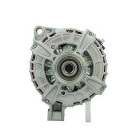 Lichtmaschine mit OEM-Nummer 30659131