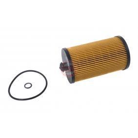 Kraftstofffilter 816X-KF-PCS-MS CRAFTER 30-50 Kasten (2E_) 2.5 TDI Bj 2009