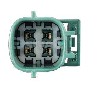 Bremsbelagsatz, Scheibenbremse Breite: 127,7mm, Höhe: 51,7mm, Dicke/Stärke 1: 15mm mit OEM-Nummer D1060-0N685